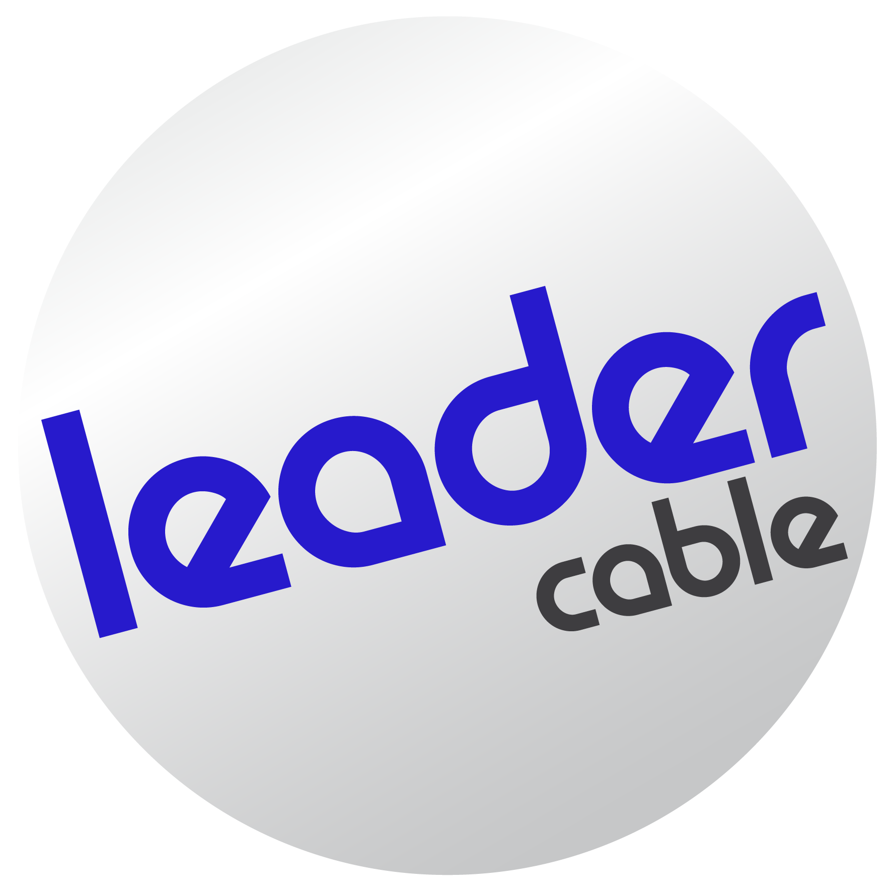 LEADER-CABLE-LOGO-01